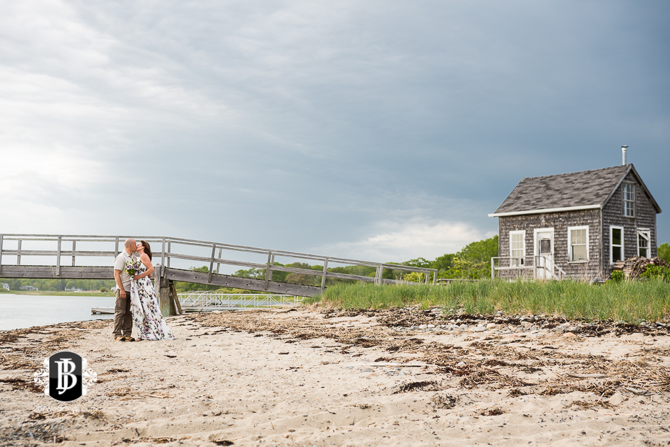 wedding-photographers-near-scarborough-maine-lavonne-justin-1.jpg