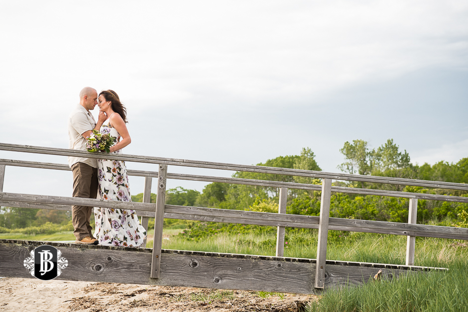 wedding-photographers-near-scarborough-maine-lavonne-justin-6.jpg