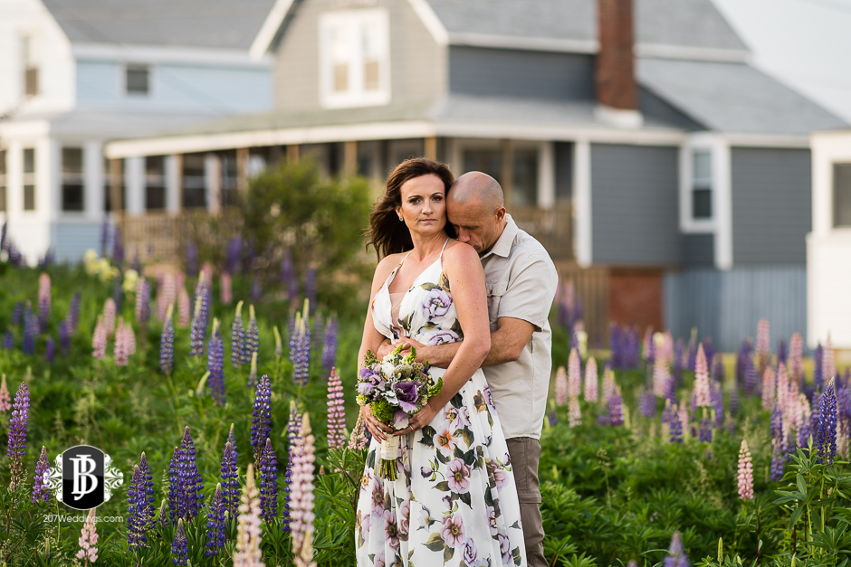 wedding-photographers-near-scarborough-maine-lavonne-justin-15.jpg