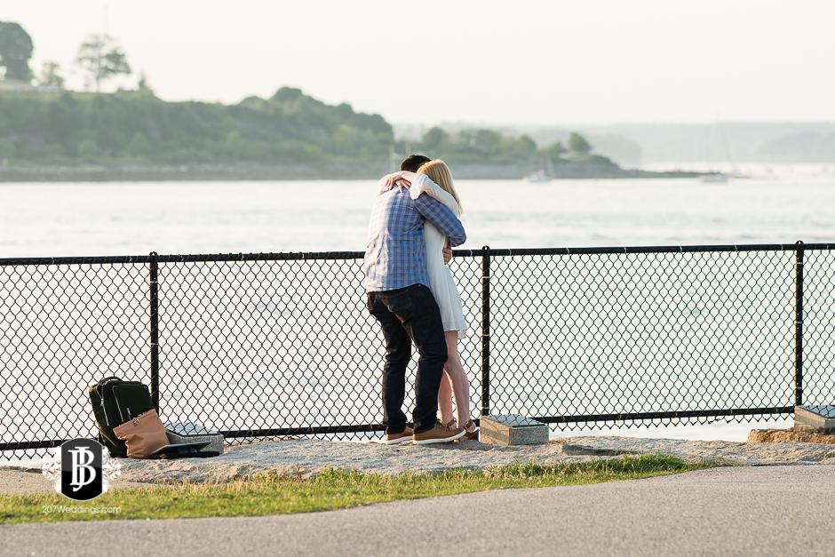 photographers-near-portland-me-portland-headlight-marriage-proposal-tyler-rachel-2.jpg
