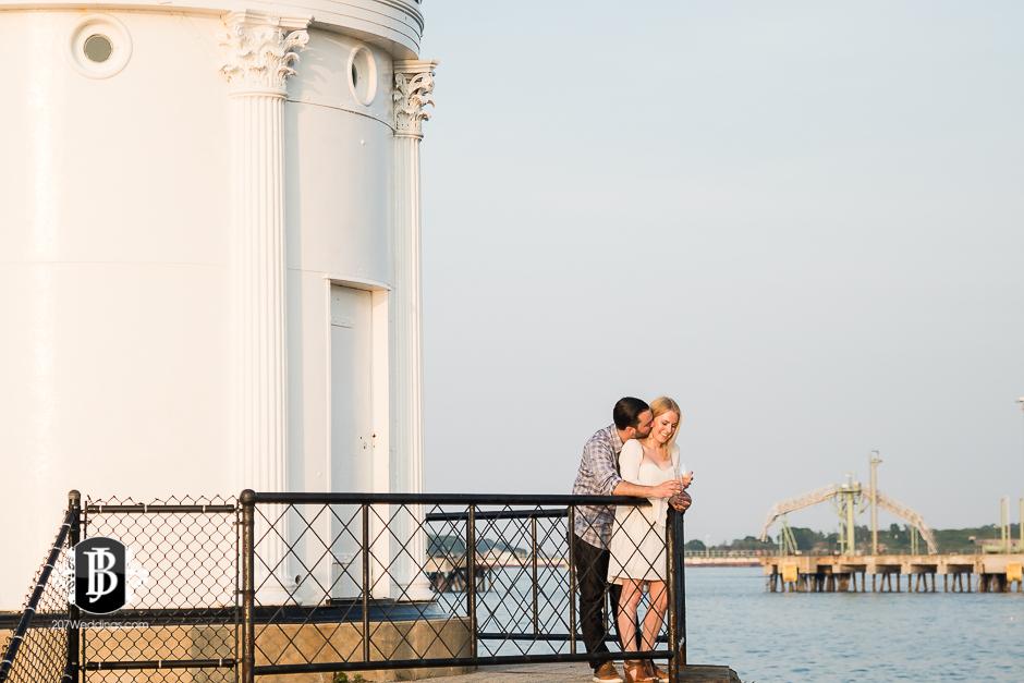photographers-near-portland-me-portland-headlight-marriage-proposal-tyler-rachel-4.jpg