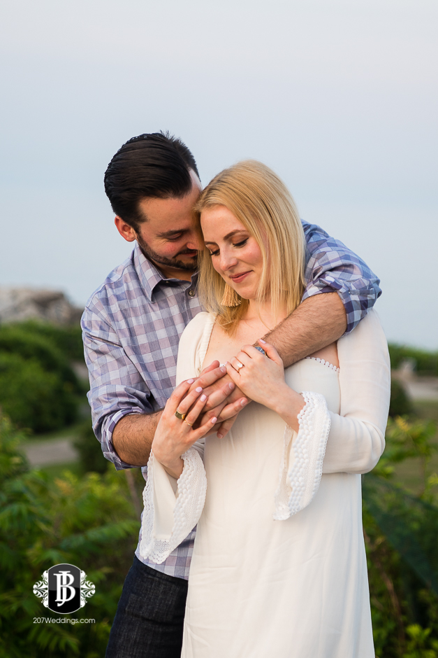 photographers-near-portland-me-portland-headlight-marriage-proposal-tyler-rachel-5.jpg