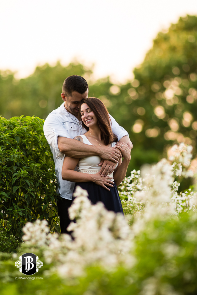 joe-toni-ft-williams-park-cape-elizabeth-engagement-photographer-7.jpg