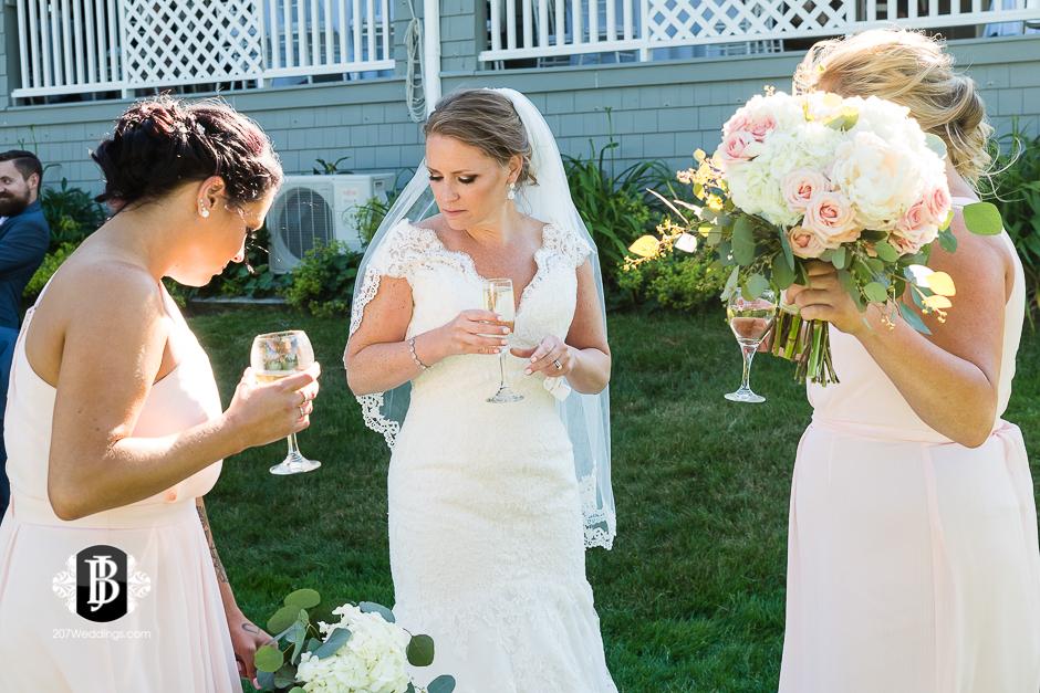 chuck-theresa-york-tennis-golf-club-wedding-photographers-near-york-maine-2.jpg