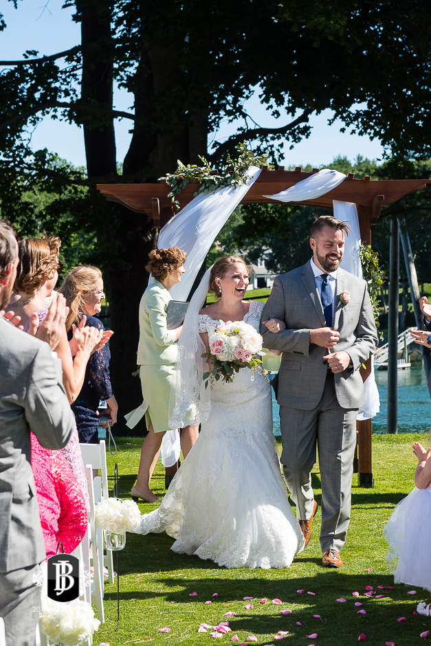 chuck-theresa-york-tennis-golf-club-wedding-photographers-near-york-maine-1.jpg