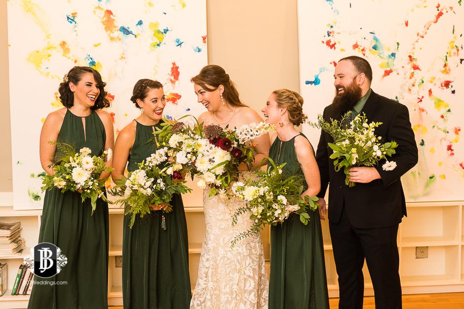 kati-nick-mechanics-hall-wedding-photographers-portland-me-2.jpg