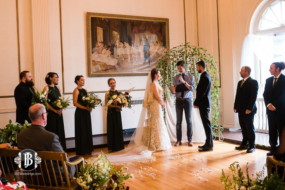 kati-nick-mechanics-hall-wedding-photographers-portland-me-3.jpg