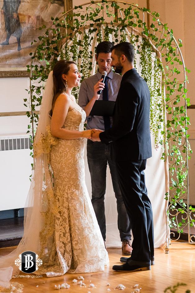 kati-nick-mechanics-hall-wedding-photographers-portland-me-4.jpg
