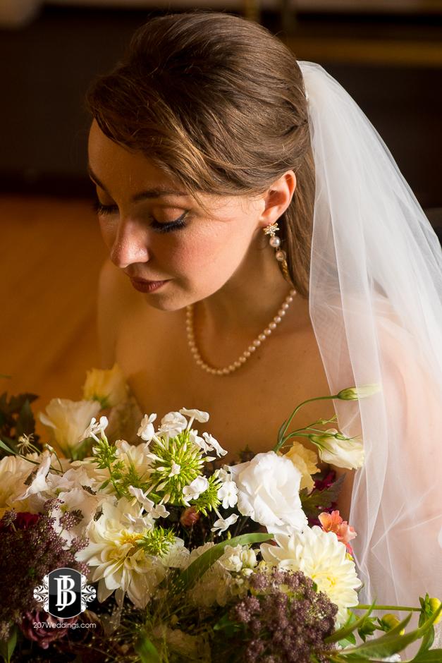 kati-nick-mechanics-hall-wedding-photographers-portland-me-5.jpg