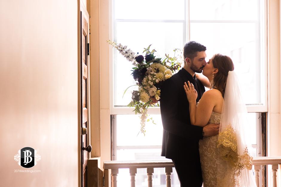 kati-nick-mechanics-hall-wedding-photographers-portland-me-6.jpg