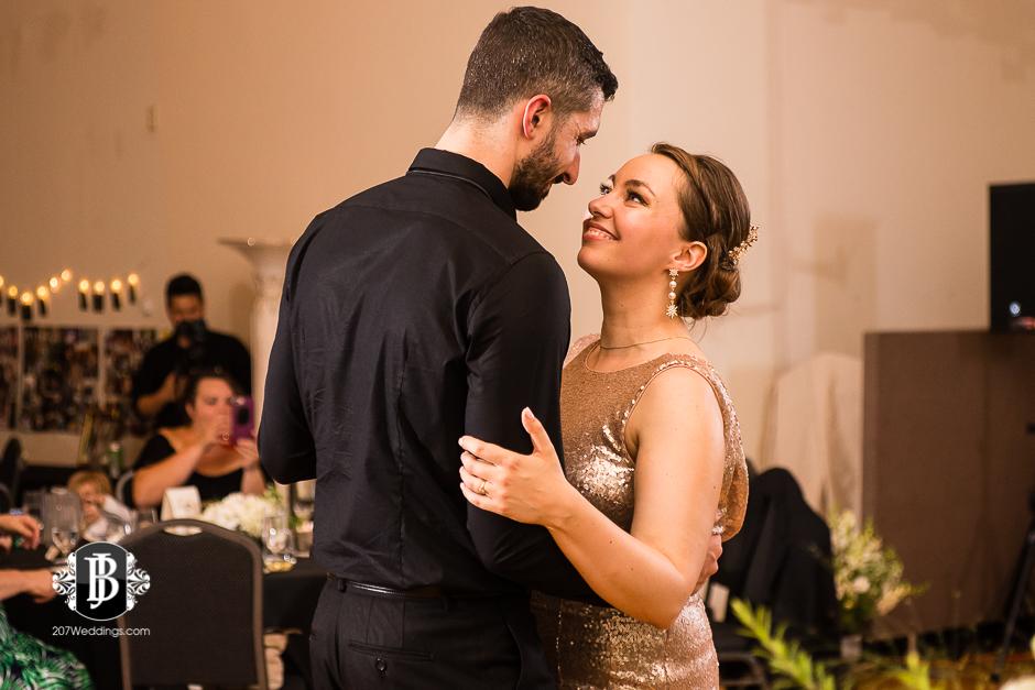 kati-nick-mechanics-hall-wedding-photographers-portland-me-8.jpg