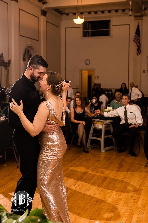 kati-nick-mechanics-hall-wedding-photographers-portland-me-9.jpg
