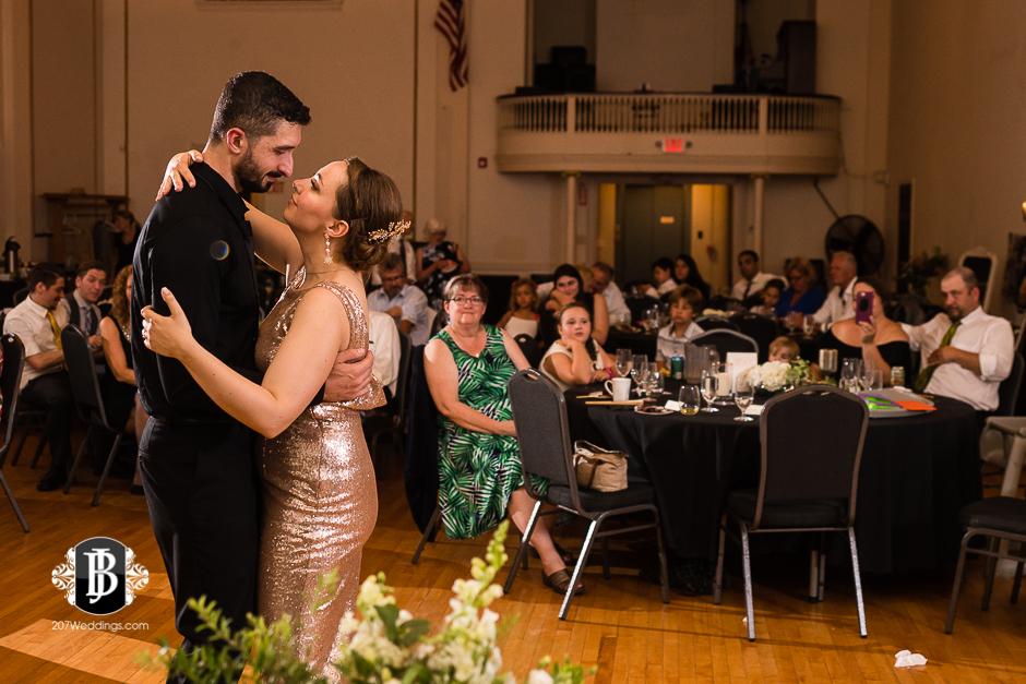 kati-nick-mechanics-hall-wedding-photographers-portland-me-10.jpg