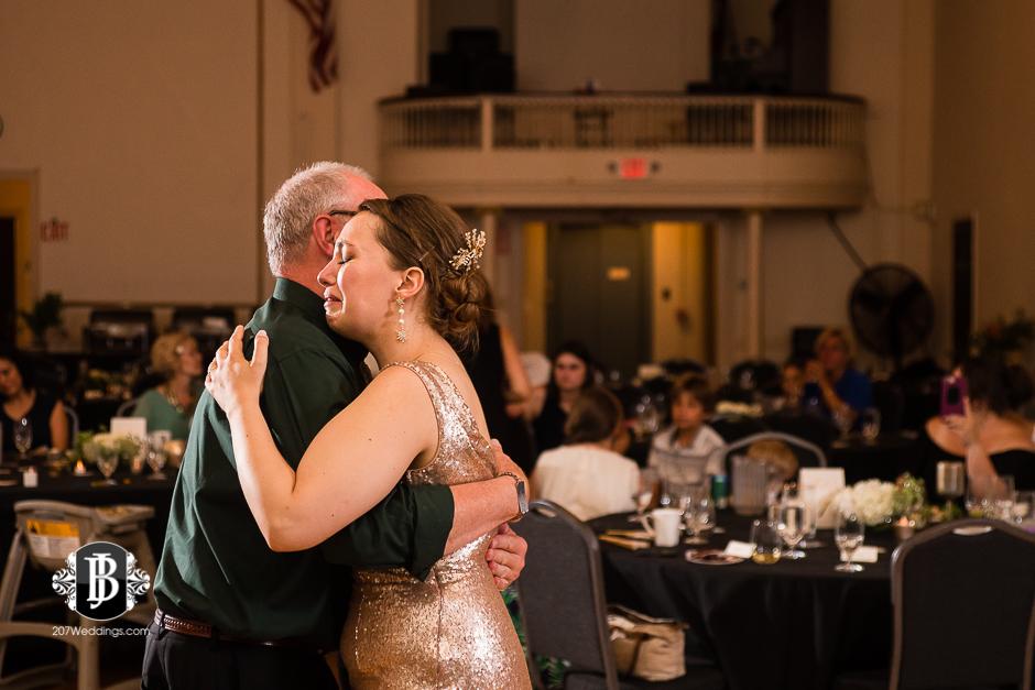 kati-nick-mechanics-hall-wedding-photographers-portland-me-12.jpg
