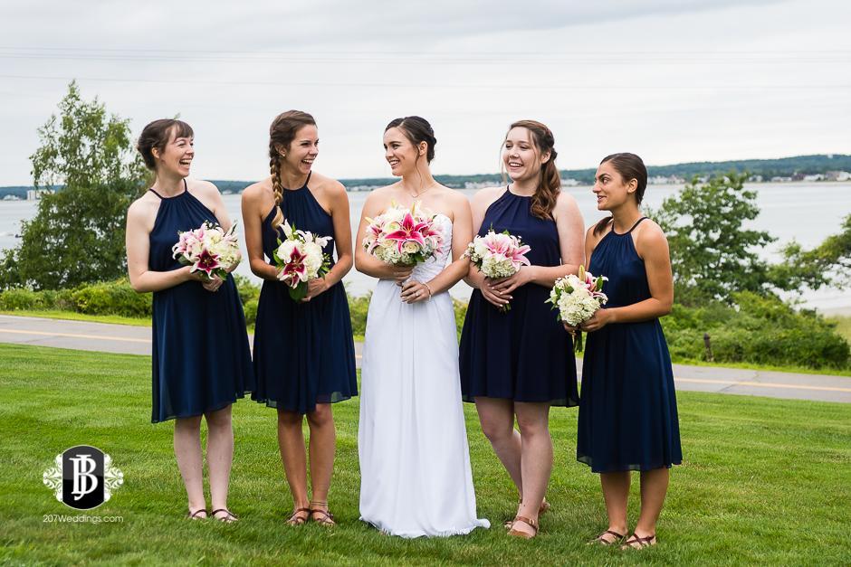 kristin-josh-flaherty-farm-wedding-photographers-near-scarborough-maine-4.jpg