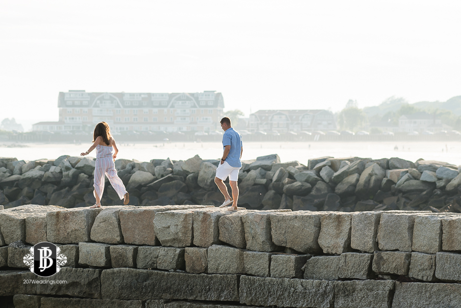 marriage-proposal-photographers-near-kennebunkport-maine-mike-connie-1.jpg