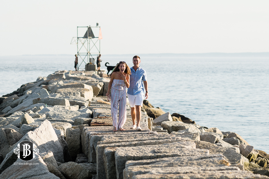 marriage-proposal-photographers-near-kennebunkport-maine-mike-connie-4.jpg