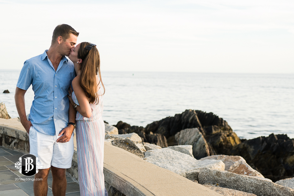 marriage-proposal-photographers-near-kennebunkport-maine-mike-connie-6.jpg