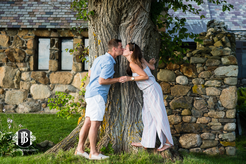marriage-proposal-photographers-near-kennebunkport-maine-mike-connie-8.jpg