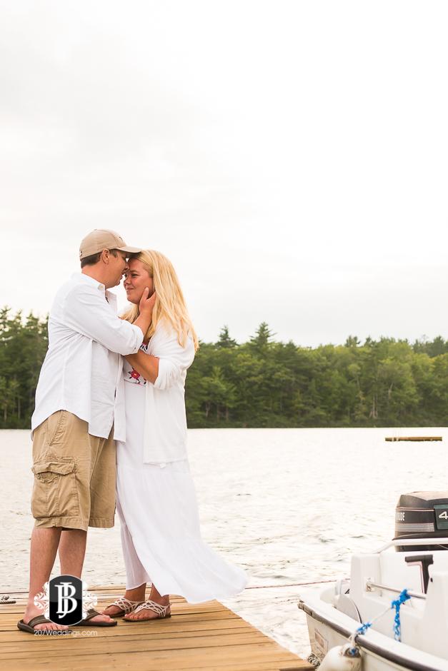 photographers-near-naples-maine-diana-bayard-trickey-pond-engagement-photos-5.jpg