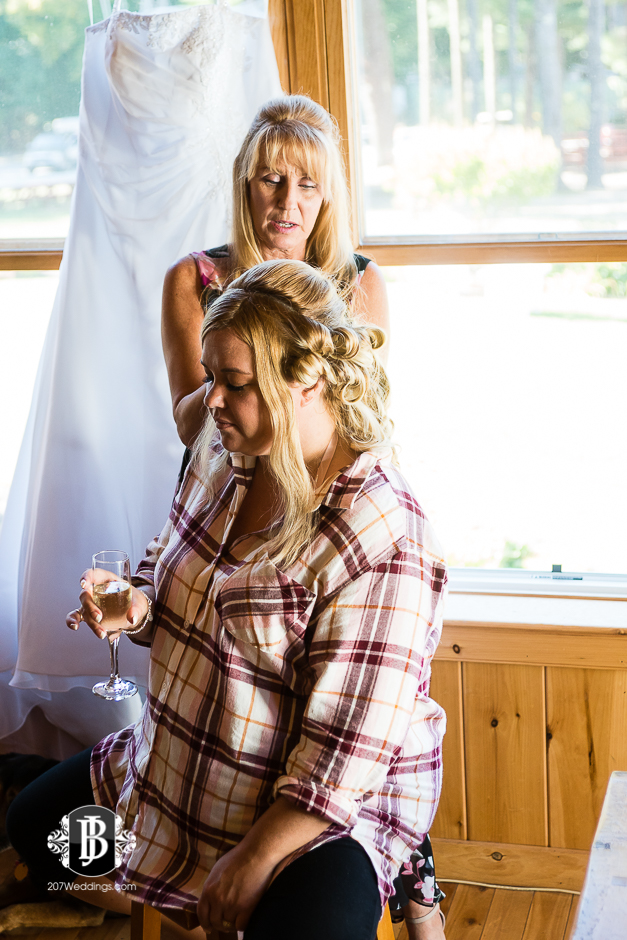 wedding-photographers-near-naples-maine-camp-skylemar-diana-bayard-1.jpg