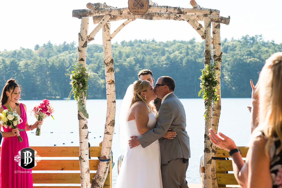 wedding-photographers-near-naples-maine-camp-skylemar-diana-bayard-4.jpg