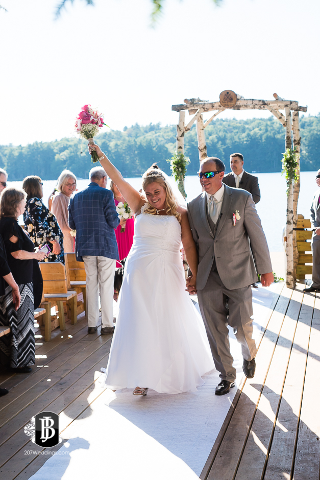 wedding-photographers-near-naples-maine-camp-skylemar-diana-bayard-6.jpg