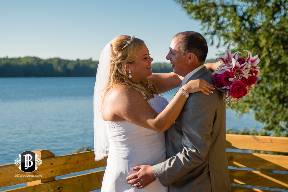 wedding-photographers-near-naples-maine-camp-skylemar-diana-bayard-8.jpg