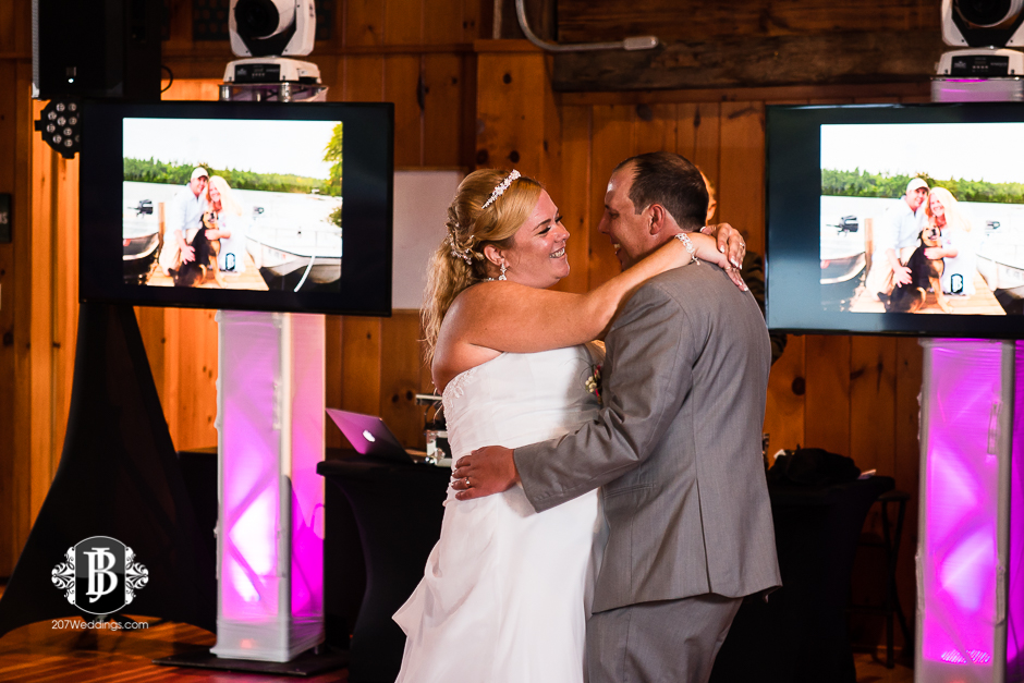 wedding-photographers-near-naples-maine-camp-skylemar-diana-bayard-10.jpg
