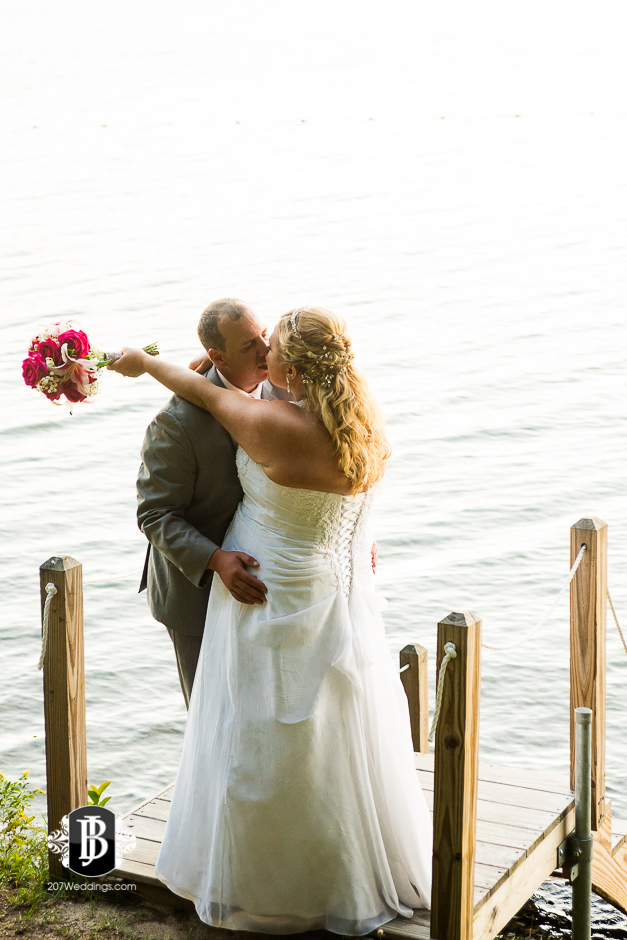 wedding-photographers-near-naples-maine-camp-skylemar-diana-bayard-12.jpg