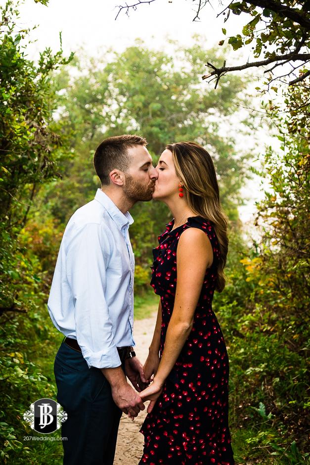 marriage-proposal-photographers-near-cape-elizabeth-maine-tyler-savannah-3.jpg