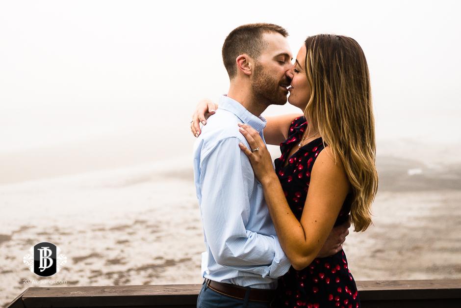 marriage-proposal-photographers-near-cape-elizabeth-maine-tyler-savannah-5.jpg