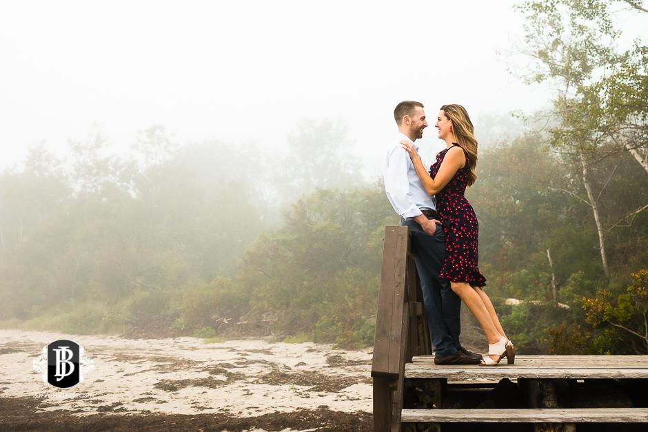 marriage-proposal-photographers-near-cape-elizabeth-maine-tyler-savannah-4.jpg