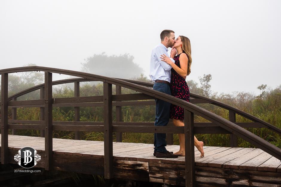 marriage-proposal-photographers-near-cape-elizabeth-maine-tyler-savannah-7.jpg