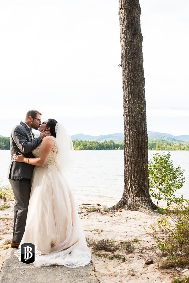 jill-alex-wedding-photographers-near-fryeburg-maine-2.jpg