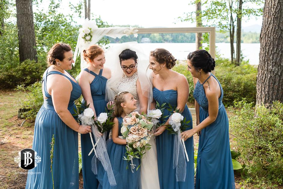 jill-alex-wedding-photographers-near-fryeburg-maine-3.jpg