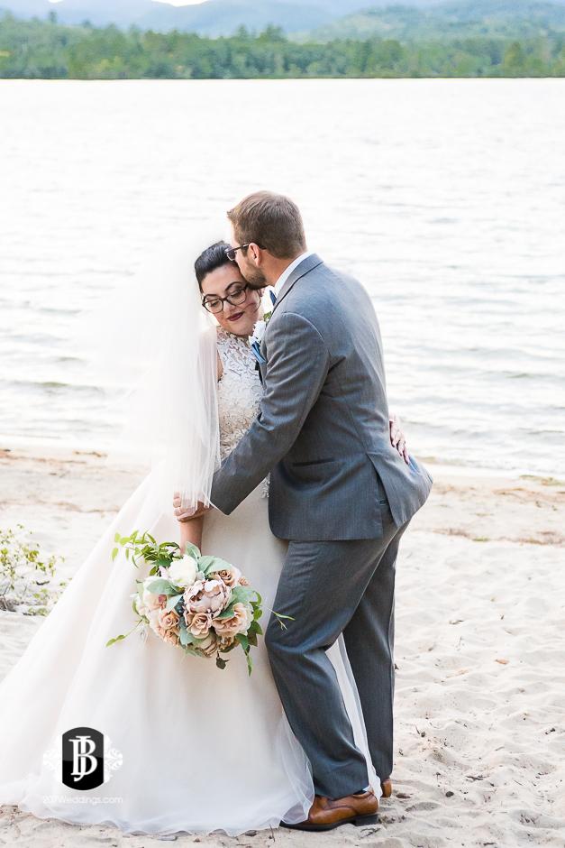 jill-alex-wedding-photographers-near-fryeburg-maine-8.jpg