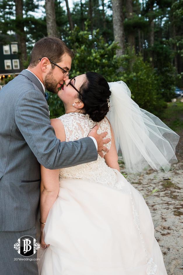 jill-alex-wedding-photographers-near-fryeburg-maine-9.jpg