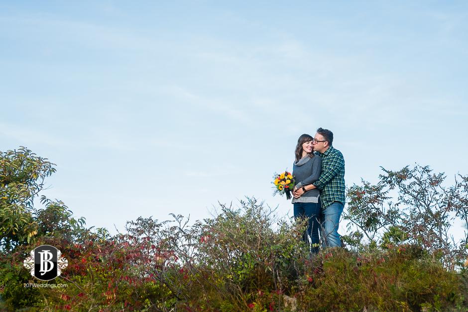 ft-williams-elopement-photographer-cape-elizabeth-maine-jason-samantha-16.jpg