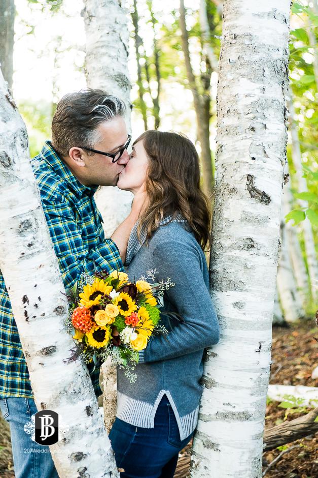 ft-williams-elopement-photographer-cape-elizabeth-maine-jason-samantha-17.jpg