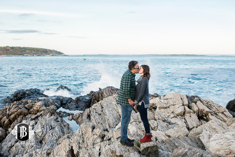 ft-williams-elopement-photographer-cape-elizabeth-maine-jason-samantha-19.jpg