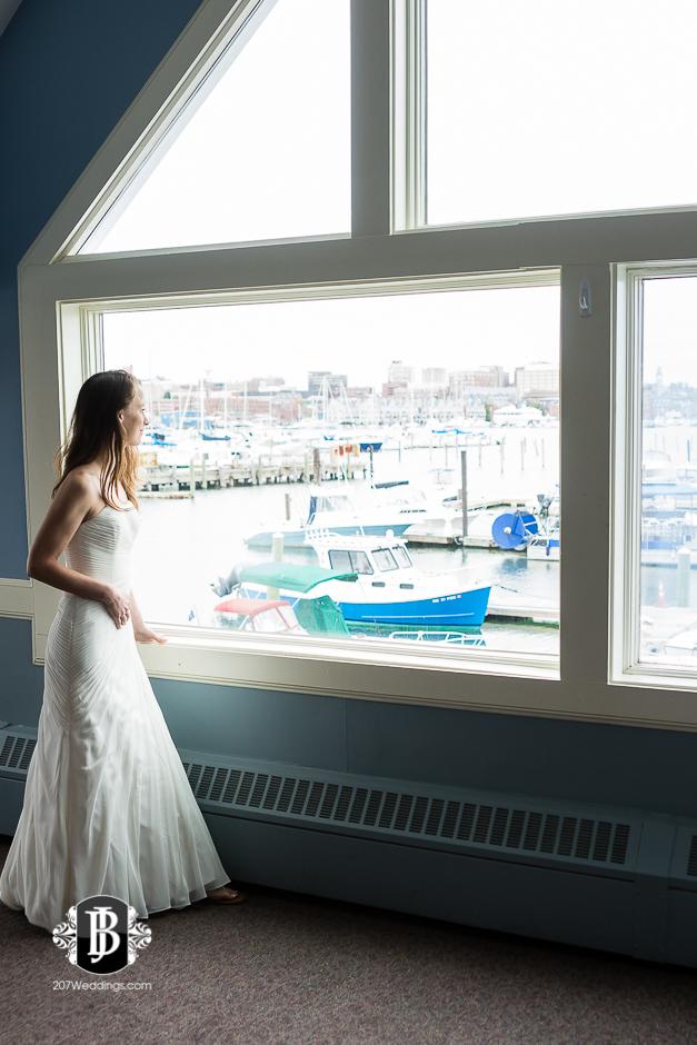 amanda-marjorie-wedding-photographers-south-portland-maine-1.jpg