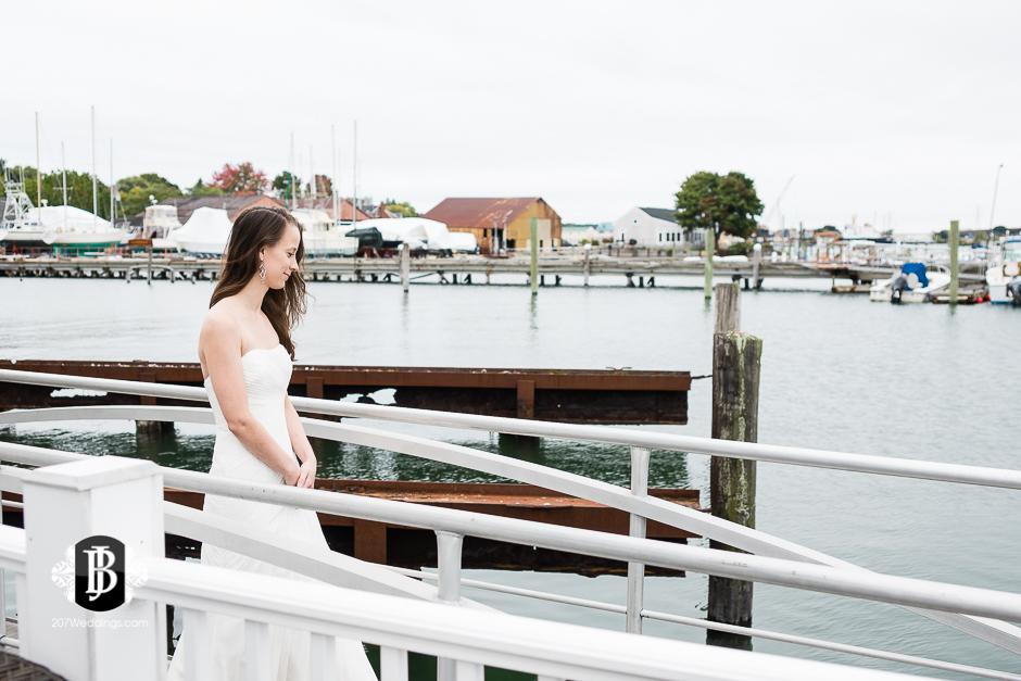 amanda-marjorie-wedding-photographers-south-portland-maine-2.jpg