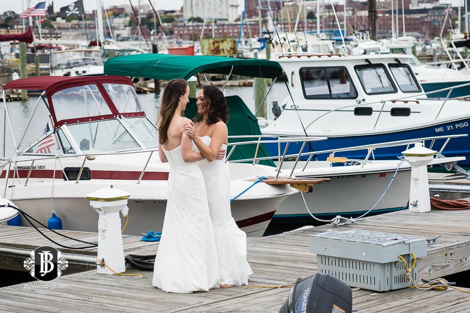 amanda-marjorie-wedding-photographers-south-portland-maine-3.jpg