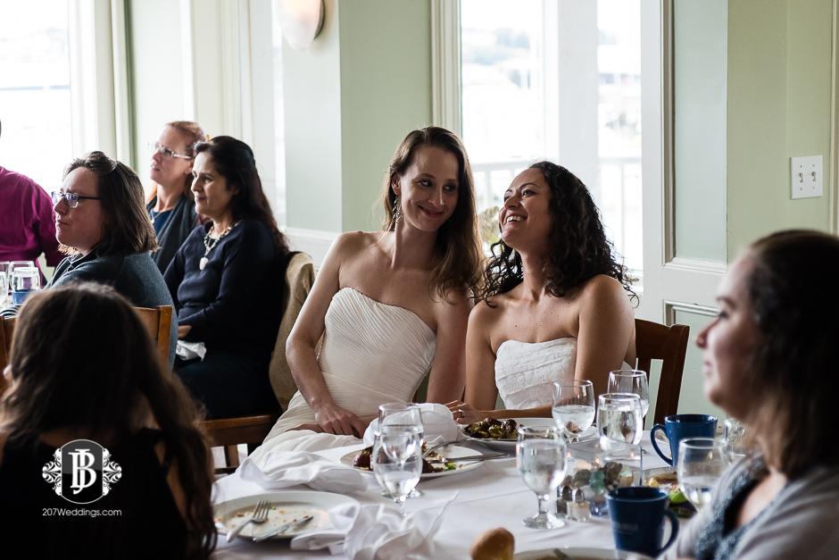 amanda-marjorie-wedding-photographers-south-portland-maine-14.jpg