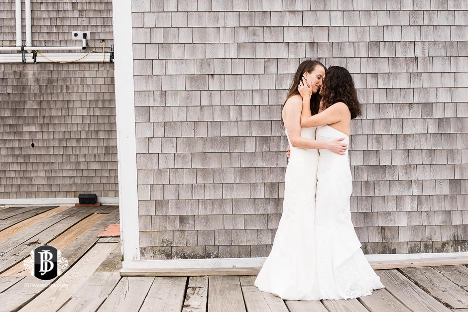 amanda-marjorie-wedding-photographers-south-portland-maine-21.jpg