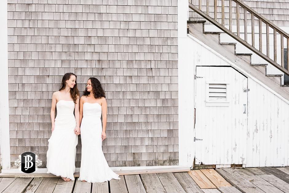 amanda-marjorie-wedding-photographers-south-portland-maine-26.jpg