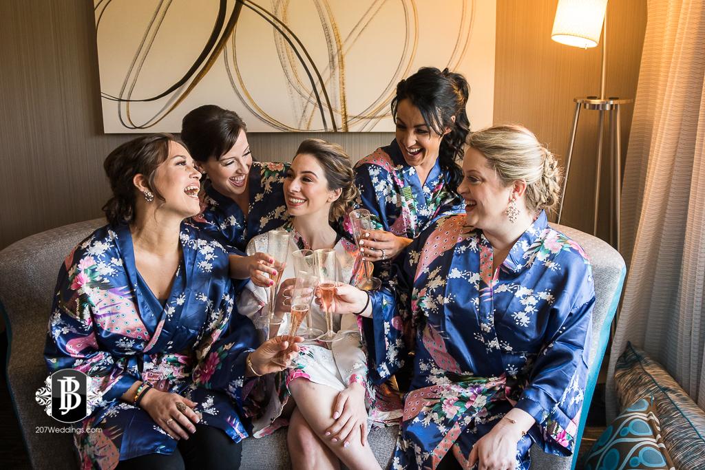 joe-toni-kirkbrae-country-club-new-england-wedding-photographers-1.jpg