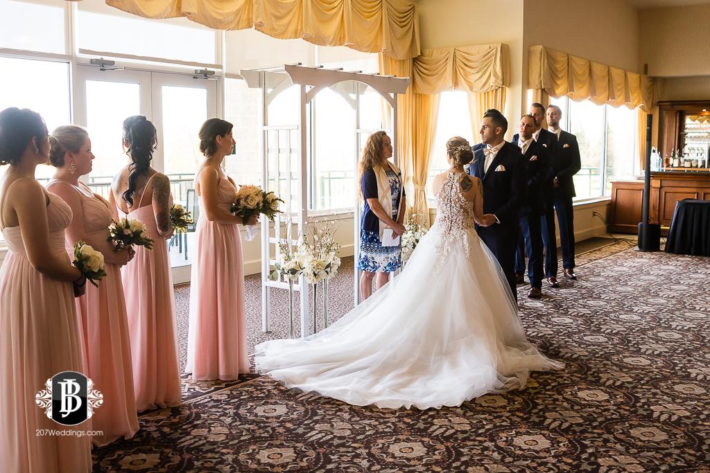joe-toni-kirkbrae-country-club-new-england-wedding-photographers-3.jpg