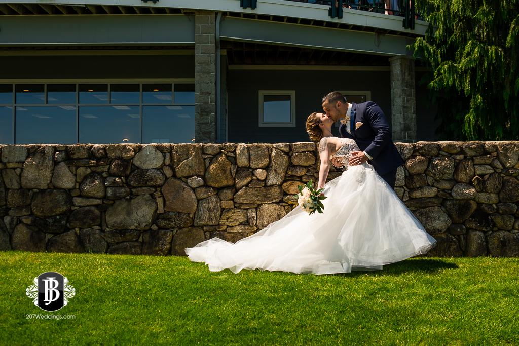 joe-toni-kirkbrae-country-club-new-england-wedding-photographers-5.jpg